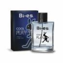 Bi-es Cool Play