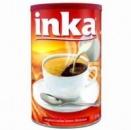 Кофейный напиток Inka 200гр (Польша)