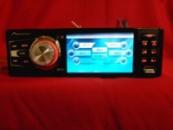 Pioneer 3610 с экраном 3,6 дюйма