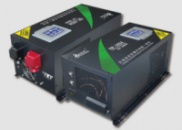 Инвертор SVC Unipower ЕР 4048 Solar
