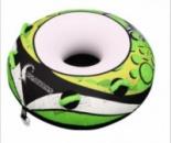 Плюшка CLASSIC диаметр 119см