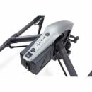 Квадрокоптер Inspire 2 (без камеры)