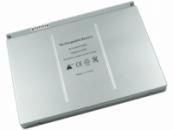 Аккумулятор Apple A1189 для MacBook Pro 17 А1151 A1212 A1229 A1261 (100029)