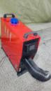 Автономный отопитель дизель 4 кв AP4EK+ 220V