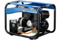 Генератор газовый SDMO Perform 4500 GAZ  4кВт однофазный