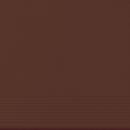 Ступеньки клинкерные с насечками и фаской 300х300 мм «CERRAD» коллекция «Коричневая»