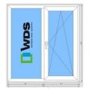 Окна двери балконы лоджии металопластиковые