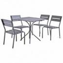 Комплект мебели «Анри»