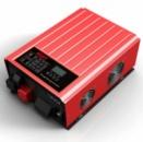 Гибридный инвертор серии РН3000 SANTAKUPS PH30-3K (3кВт, On/Off - Grid)