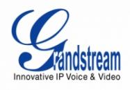 Проектирование, монтаж и настройка IP-АТС Grandstream.