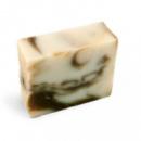 Детское мыло-шампунь Березка Спивакъ