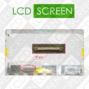 Матрица 17,3 Samsung LTN173KT01-A01 LED ( Сайт для заказа WWW.LCDSHOP.NET )