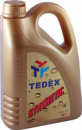 TEDEX SYNTHETIC SM/CF 5W40