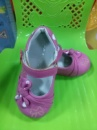 Туфли для девочки ТМ Солнце