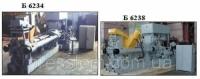Б6234 пресс для брикетирования стружки, б/у