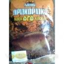 Прикормка Рыболов1кг карп (мед)