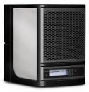 Самый эффективный и высокотехнологичный очиститель воздуха AP3000