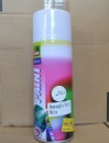 Жидкая резина BeLife (белый) R5, 400мл
