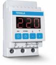 Автомат Реле напряжения TSLA D 50 термозащита