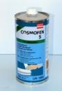 Очиститель для ПВХ Cosmofen 5.