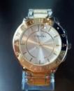 Часы PANDORA пандора золото-серебро