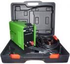Инвертор Craft-tec ИСА 200 (IGBT) кейс