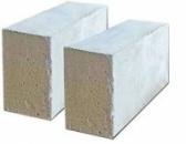 Блок 100*200*600 500 (180шт)