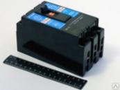 Автоматические выключатели АЕ2046 МП