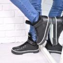 Ботинки женские Timberland Sport Зима
