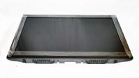 LCD LED Телевизор 24 дюйма DVB - T2 12v/220v