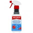Универсальное чистящее средство для дезинфекции Mellerud (0,5 л.)