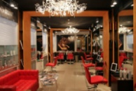 Мебель для салонов красоты, парикмахерских, супермаркетов