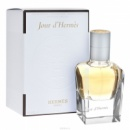 Женская парфюмированная вода Jour d'Hermes