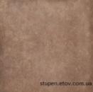 Плитка клинкерная напольная Cottage Cardamom 300x300x9