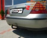 Тягово-сцепное устройство Ford Mondeo (sedan, liftback) (2000-2006)