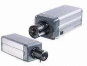GXV3651_FHD IP-камера высокой четкости