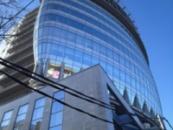 Архитектурная Зеркальная пленка Sun Control R Blye 15