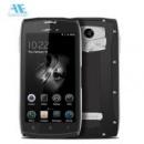 Blackview BV7000 Pro Водонепроницаемый смартфон MT6750T Octa Core 5.0 дюймов мобильный телефон 4 ГБ Оперативная память 6
