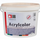 Acrylcolor 15 л. - акрилова фасадна фарба