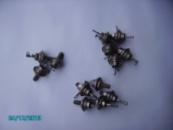 Тиристор 2У114А, КУ201, КУ208, 2У203Б