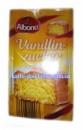 Ванильный сахар Albona Vanillin Zucker (15 шт. Х 8 гр. ) 120 гр.