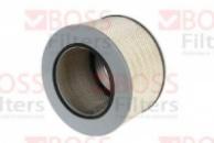 Фильтр воздушный MERCEDES-BENZ ACTROSBOSS FILTERS, BS01023,0040943304