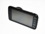 DVR T652 4« Full HD с выносной камерой заднего вида