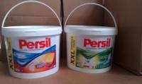 PERSIL 5кг Color Megaperls