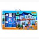 Вилла на морском берегу «Happy Family» 012-11