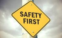 Личная и экономическая безопасность бизнеса