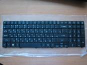 Клавиатура для ноутбука Acer Aspire Aspire 5810, E1-571.... RUS