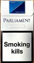 Сигареты Парламент аква супер слимс,Parliament Aqua Super Slims