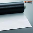 Мембрана ТПО 1,2 мм х1500 Bauder