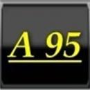 Куплю бензин А-95